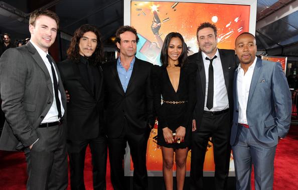 Premiere+Warner+Bros+Losers+Arrivals+-8sGNC8g-Rbl.jpg
