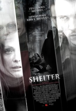 shelter_ver3.jpg