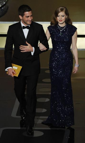Amy+Adams+83rd+Annual+Academy+Awards+Show+L5TVUHVjfhfl.jpg