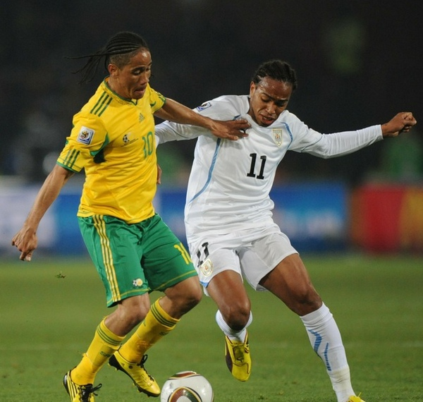 09f2f23362359987e408b1351a421f99-getty-fbl-wc2010-match17-rsa-uru.jpg