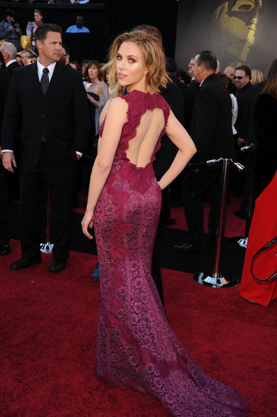 Scarlett+Johansson+83rd+Annual+Academy+Awards+ozEKjM9grIBl.jpg