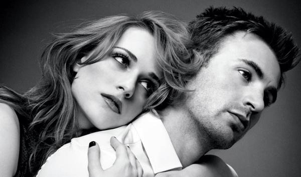 Chris Evans & Evan Rachel Wood for Elle 002.jpg