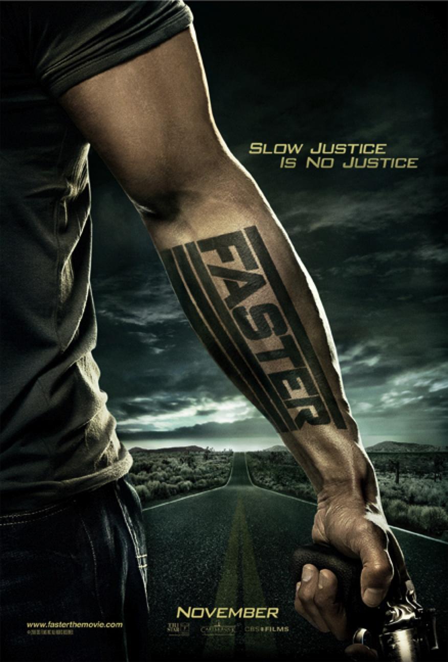 Faster Poster.jpg