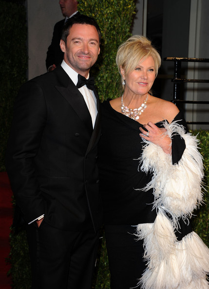 Hugh+Jackman+2011+Vanity+Fair+Oscar+Party+u4kh8y285Mbl.jpg