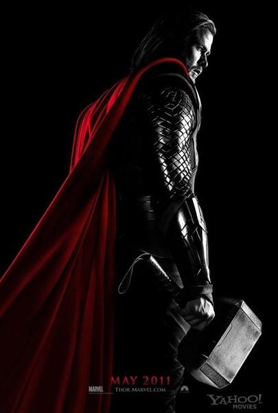 Thor (18).jpg