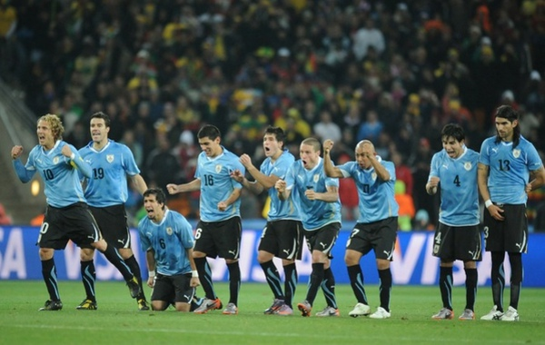 c4ed7faa5c5f94e94462f16960bd2625-getty-fbl-wc2010-match58-uru-gha.jpg
