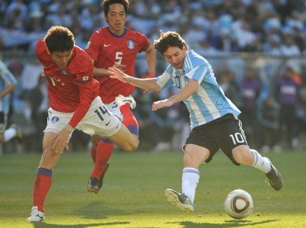b025500bb6c988b7988246dc8f57dd24-getty-fbl-wc2010-match20-arg-kor.jpg