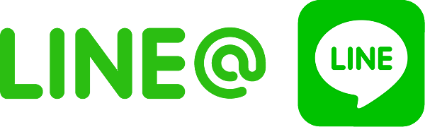 logo_linetext_icon.png