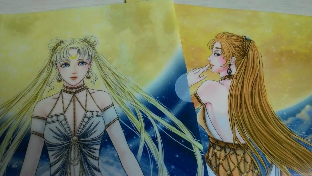 月亮&金星-資料夾1