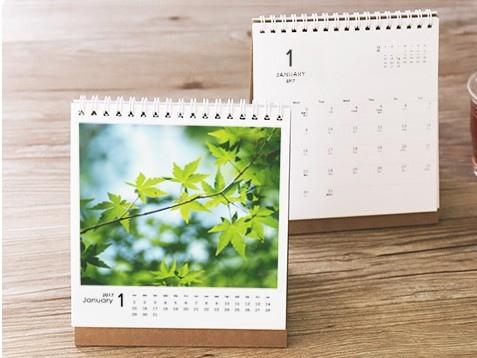 桌曆.JPG