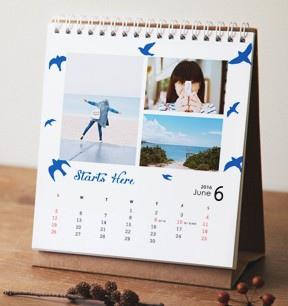 桌曆3.JPG