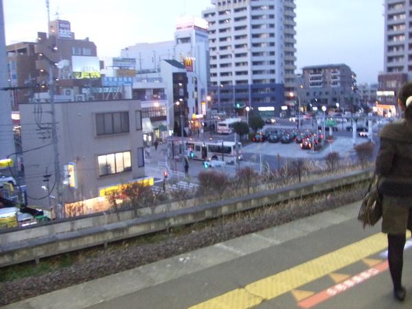 20100120 026.JPG