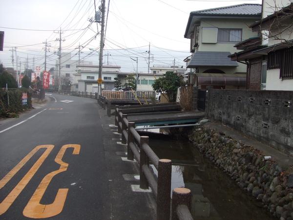 20100121 011.JPG