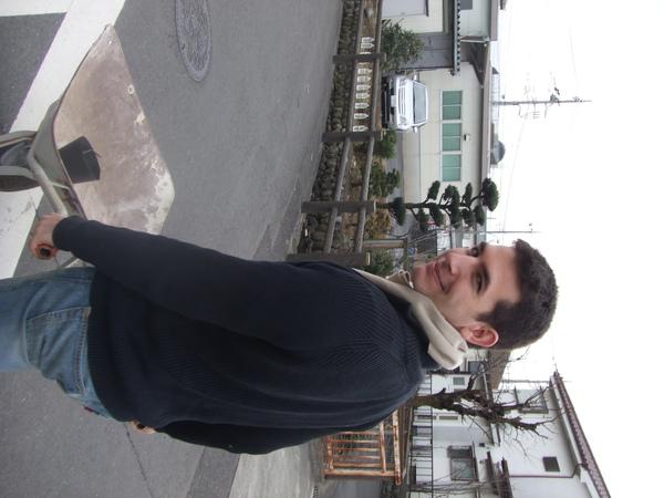 20100121 012.JPG