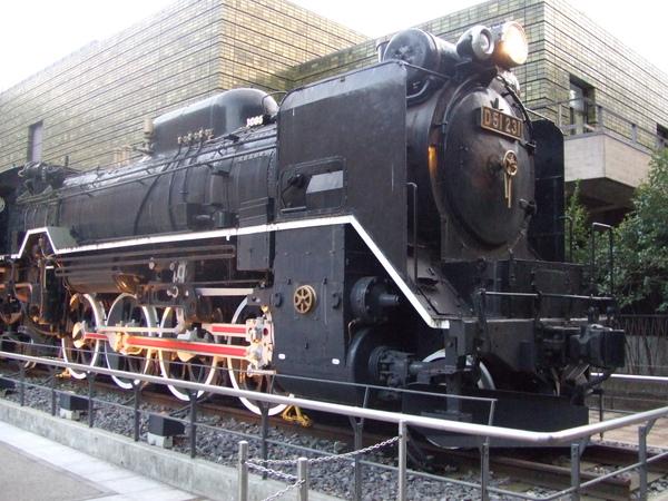 20100123 116.JPG