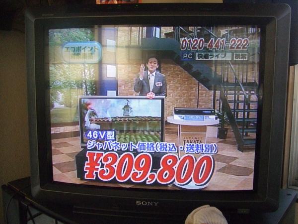20100129 001.JPG