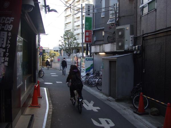 20100130 008.JPG