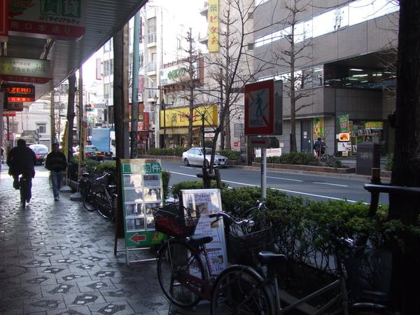 20100130 010.JPG