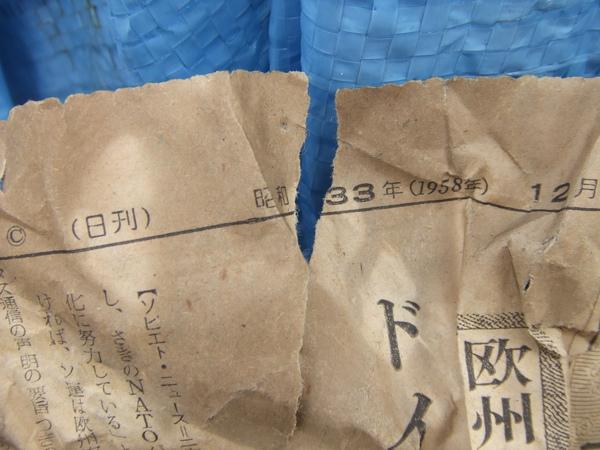 20100213 005.JPG