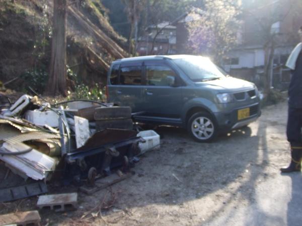 20100213 020.JPG