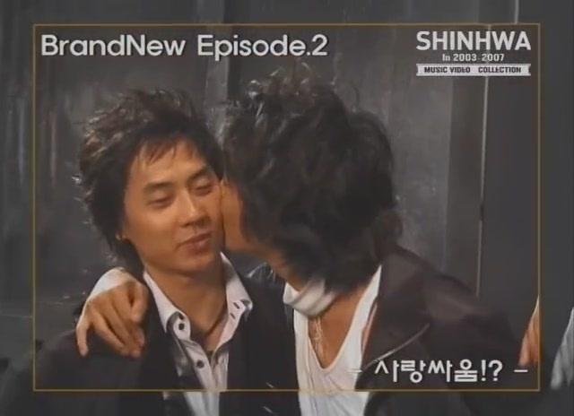 [TSES]神_2003-2007精彩MTV拍_花絮[(042612)21-22-59].JPG