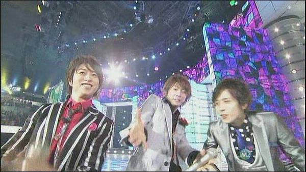 [TV] 20081226 music station special -11羞恥心,嵐(17m48s)[(026271)16-08-51].JPG