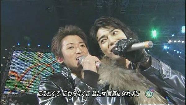 [TV] 20081226 music station special -11羞恥心,嵐(17m48s)[(026695)16-09-28].JPG