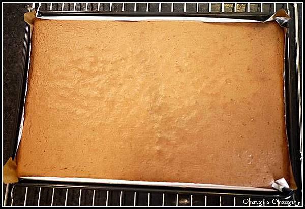 蛋糕捲做法03