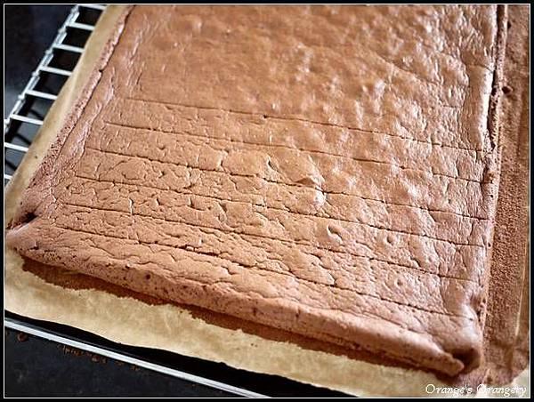 蛋糕捲做法05