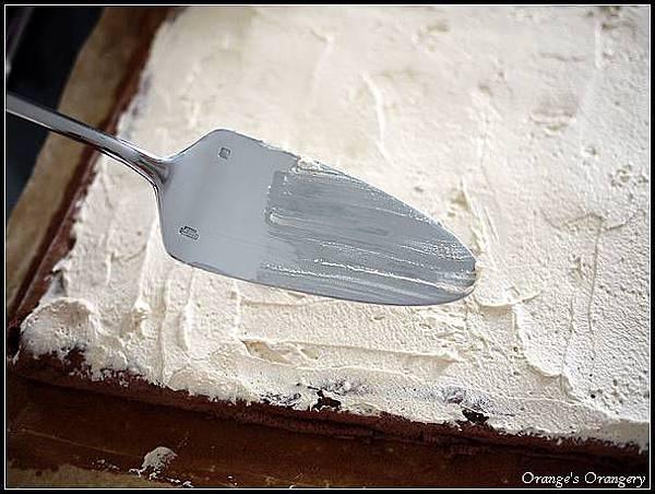 蛋糕捲做法06
