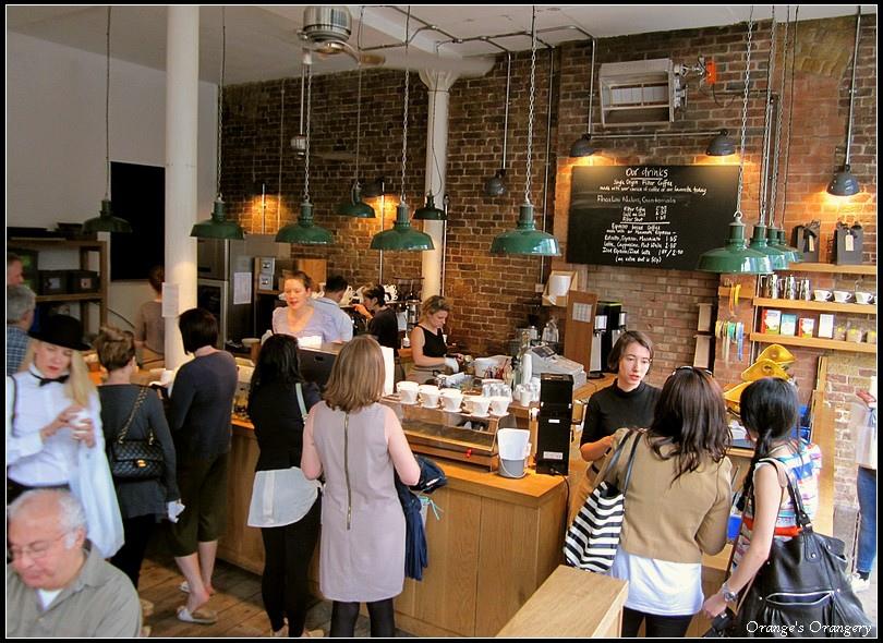 2012monmouth咖啡廳.jpg