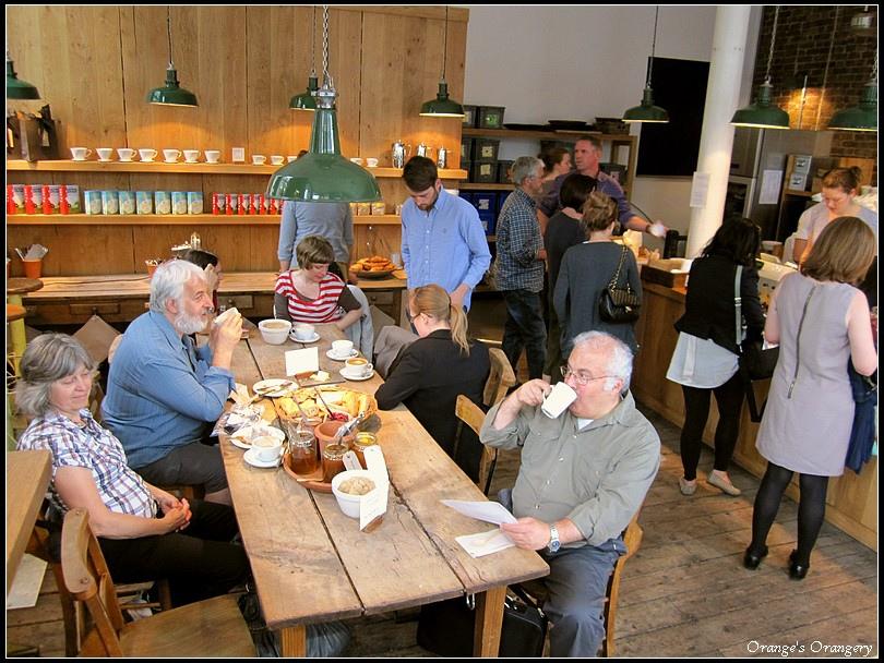 2012monmouth咖啡廳_1.jpg