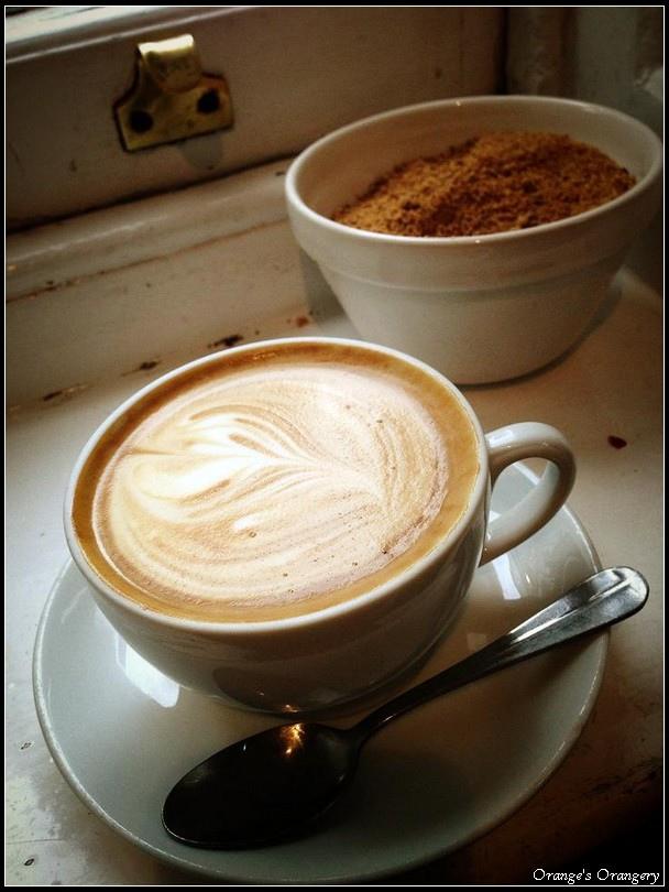monmouth咖啡.jpg
