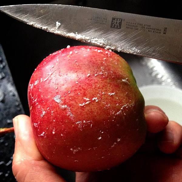 天然蘋果臘.jpg