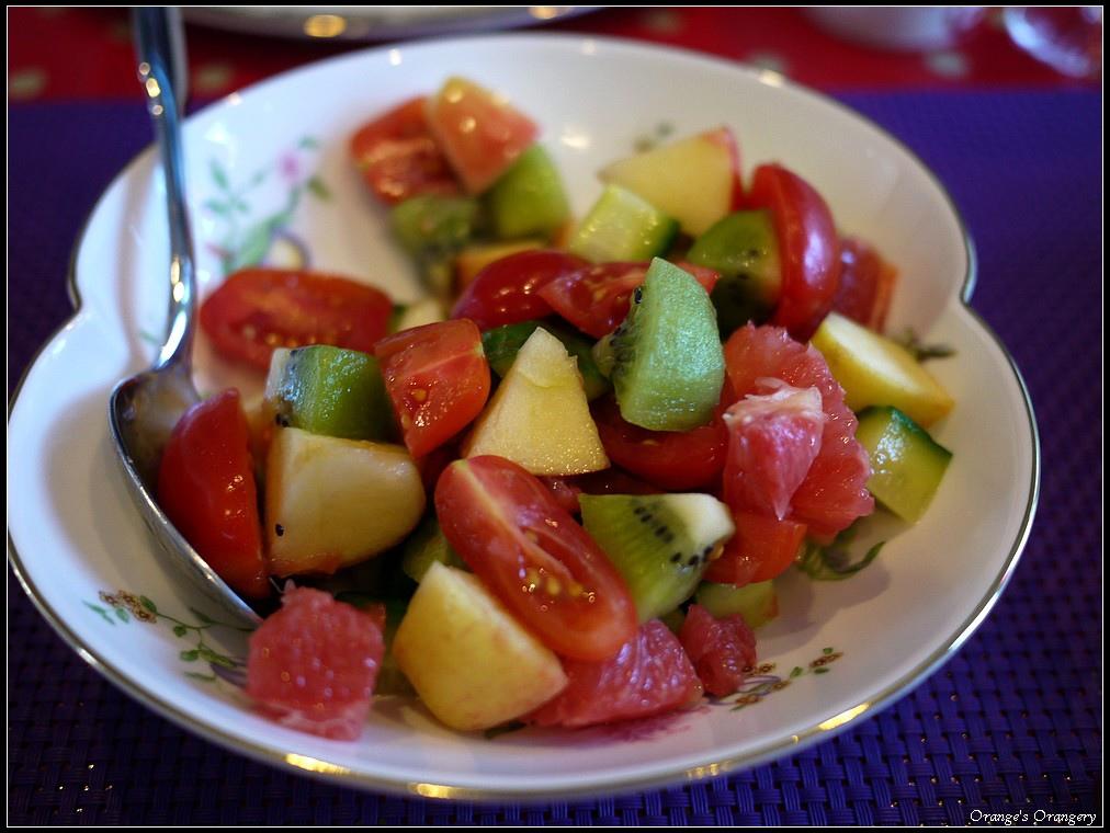 Fruit&Vegetable Salad.jpg
