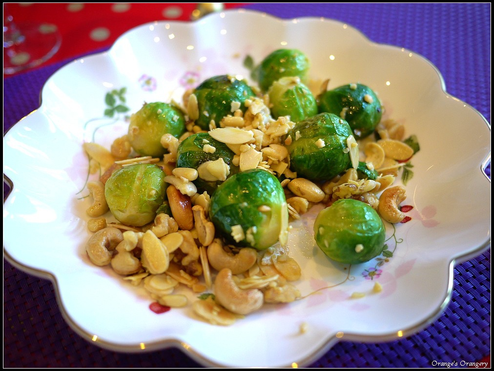 Nutty Brussels Sprouts.jpg