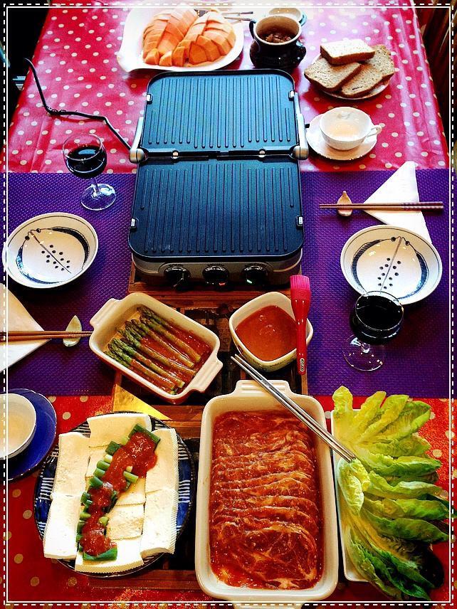 韓國烤肉在家烤.jpg