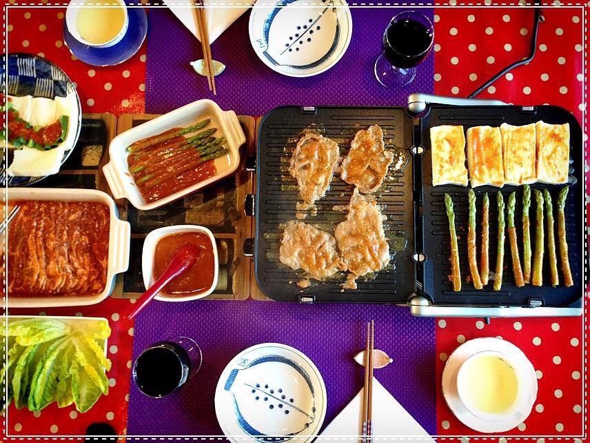 韓國烤肉在家烤01.jpg