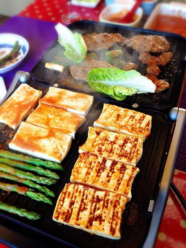 韓國烤肉在家烤02.jpg