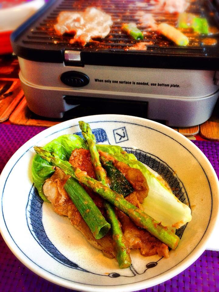 韓國烤肉在家烤03.jpg