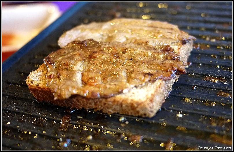 韓國烤肉在家烤05.jpg