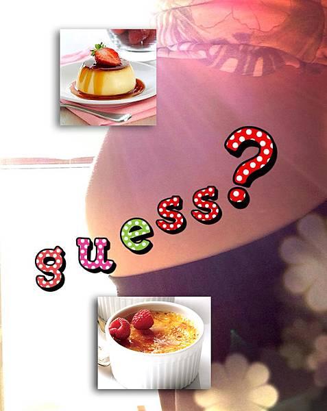 creme-brulee-or-caramel