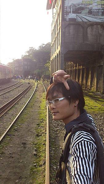 Camera360_20130219145142