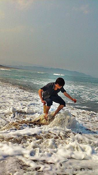 Camera360_20130321155437