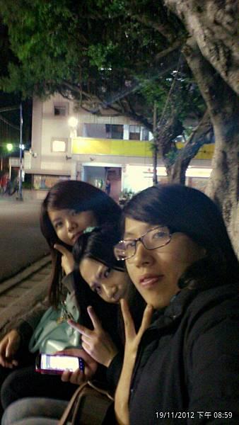 Camera360_20130219152722