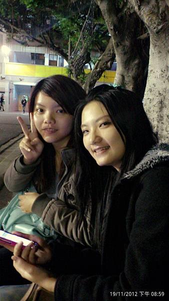 Camera360_20130219152727