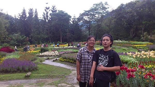 Camera360_20130329140828