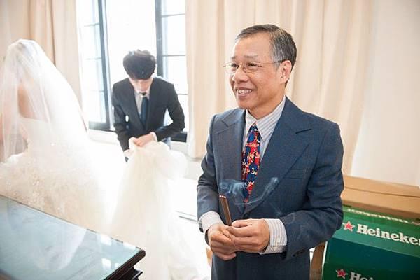 藍銘偉陳秋雯婚禮縮圖-130.jpg