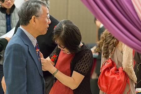 藍銘偉陳秋雯婚禮縮圖-177.jpg