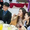 藍銘偉陳秋雯婚禮縮圖-375.jpg